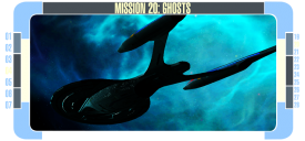 Mission20header.png